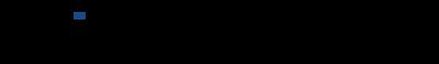 日本防振工業株式会社